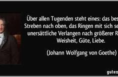 Zitate Und Spruche Uber List Hinterlist Und Falschheit Ewige